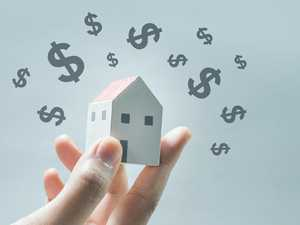 How to make the most of high house prices