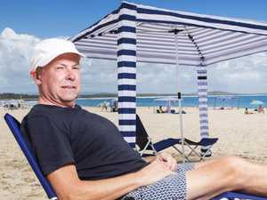 Revealed: The Qld man behind CoolCabana empire