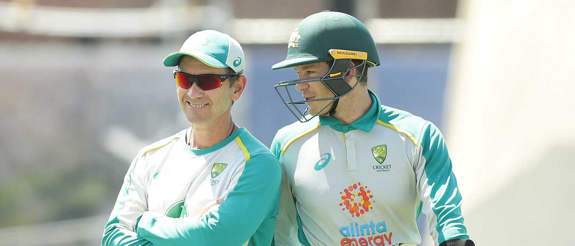 It's been 35 years since Australia hired its first national cricket coach yet the game is still working out who's the boss writes Robert Craddock.