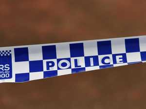 UPDATE: Woman charged over alleged 'stabbing'