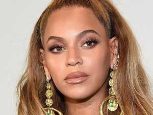 Beyonce's rapper cousin shot dead
