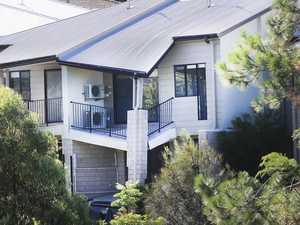 $10m legal battle after home slides away