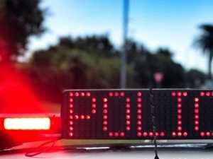 Farnborough driver cops two-year ban