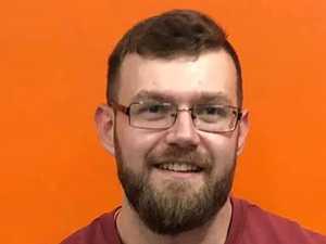 'Good bloke taken way too soon' in crash