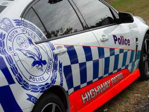 West Ballina man accused of car chase to face court again