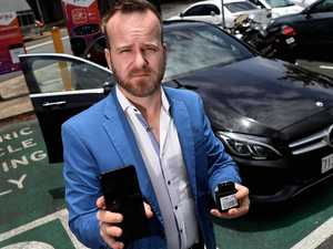 The cheap tracking device set to stop car thieves cold