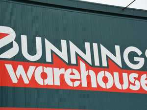 Fatal dog-on-dog attack at Queensland Bunnings