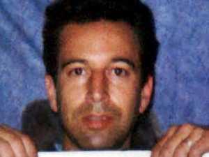 Killer's letter after journalist beheading