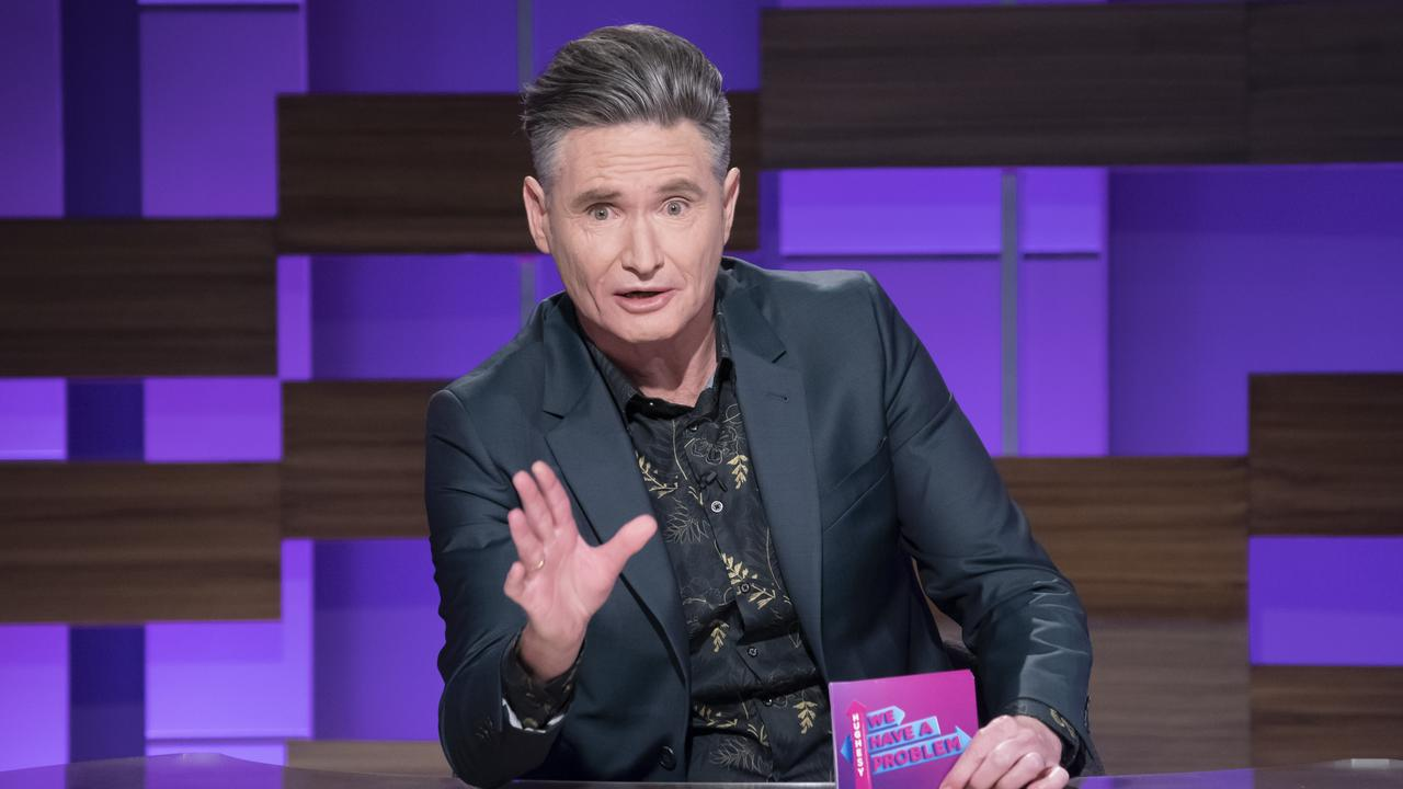 Dave Hughes is making all the right moves, even in a pandemic