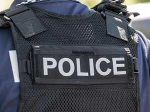 COURT: Case against Mackay cop adjourned four months
