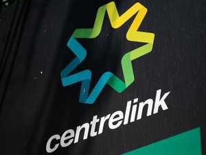Centrelink's debt chase restarts