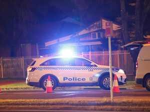 MASSIVE FINE: Teen who evaded police cops $6.7K penalty