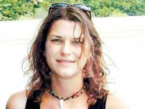 Simone Strobel murder update: Changes to second inquest