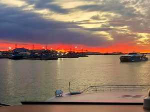 RELEASED: Gladstone Harbour's 2020 report card