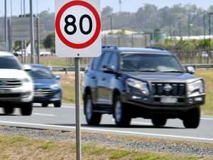 $750,000 promised to ease traffic to Northern Beaches