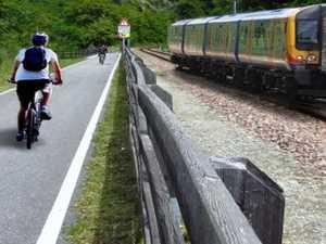 New railway company to showcase ideas at Lismore, Casino