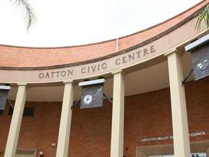 Council to upgrade Gatton Cemetery facilities