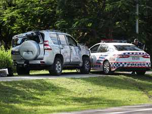 Revealed: Why Qld is the stolen vehicle capital of Australia