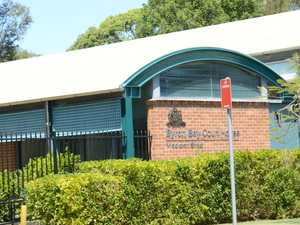 North Coast man's wounding charges in a shambles