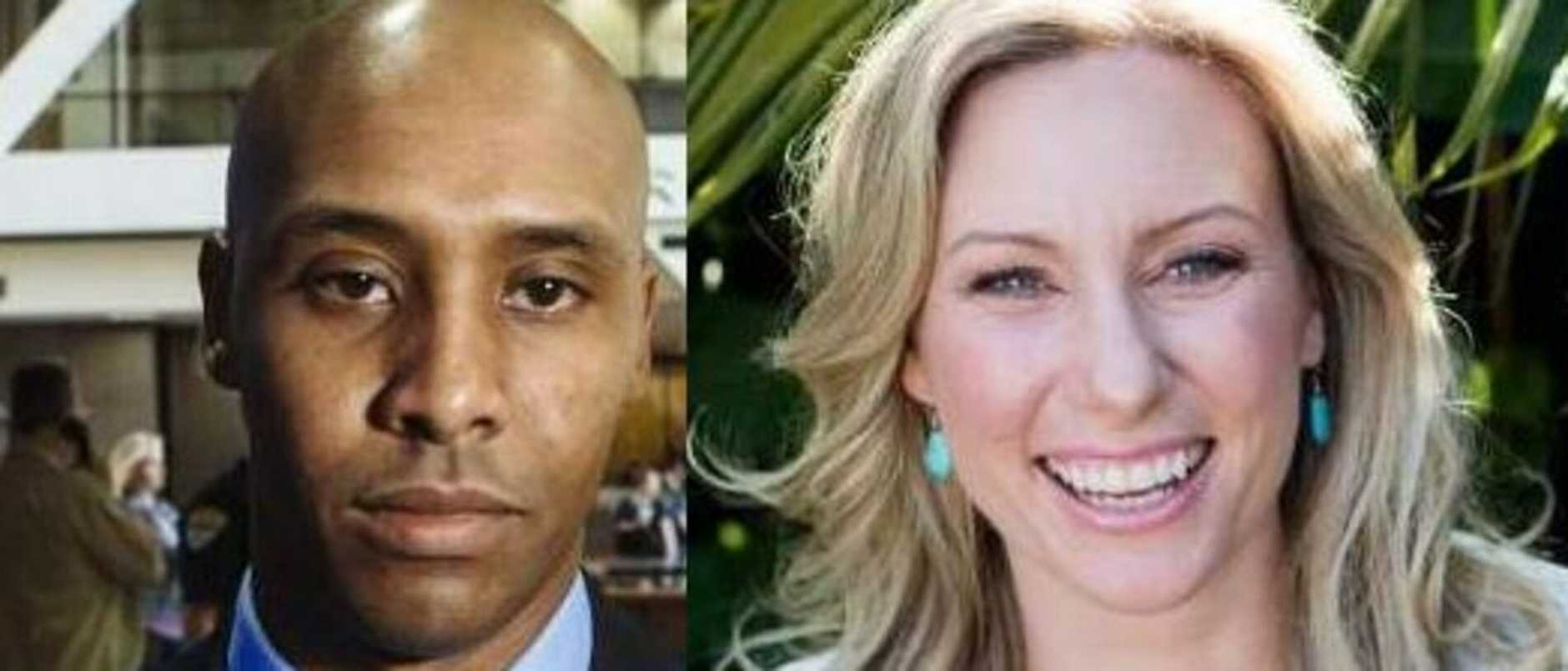 A decision has been reached on an appeal by a US police officer to throw out his murder conviction for killing Australian Justine Damond in 2017.