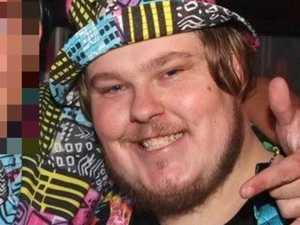 'Zero to custody': Man targets ex with petrol bomb