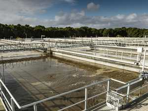 More COVID samples show up in Qld wastewater, Gympie ignored