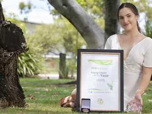 FULL LIST: Every Australia Day award winner in Isaac