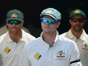 CA postpone South Africa tour
