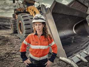Premier under pressure to save cursed coal mine