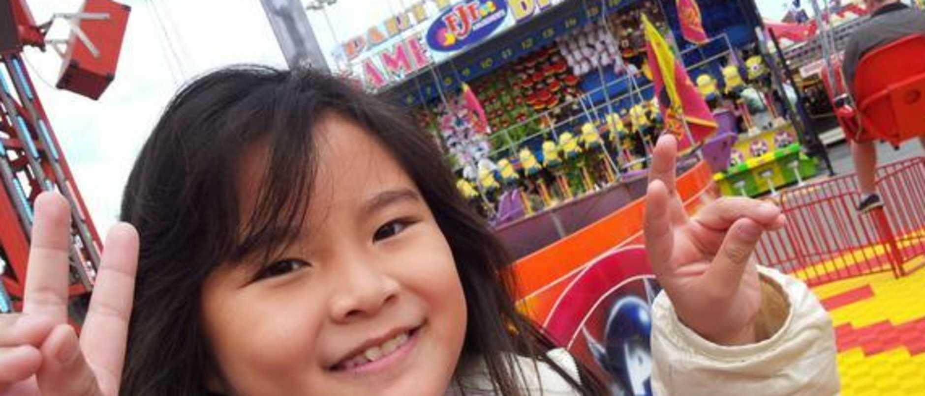 An inquest into the 2014 death of a young girl thrown from a show ride won't examine why some companies involved weren't prosecuted.