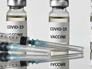 New twist in COVID-19 vaccine