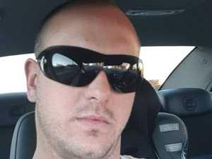 Trafficker jailed over $115k ice deal