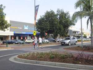 Have your say on council's Grafton CBD Plan and Transport Strategy