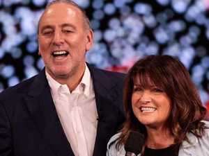 Hillsong founder's wife begs forgiveness after sex book