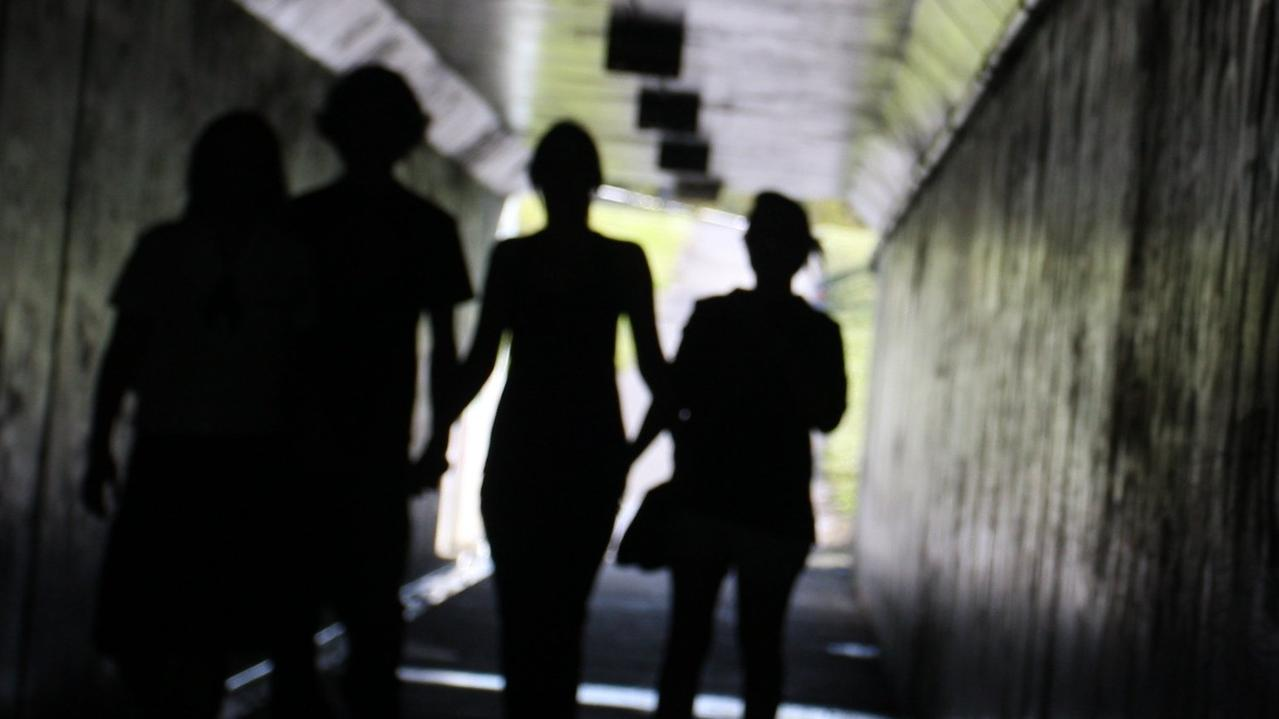 Amid calls for harsher bail laws for serial youth offenders, this is the damning list of youth crime committed in Queensland.