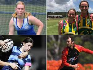 One sport not enough for talented cross-code stars