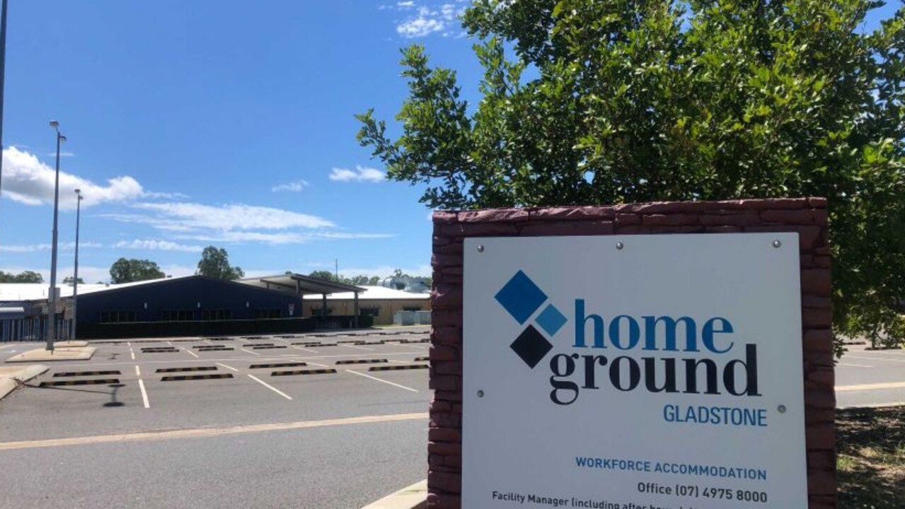 Prime Minster Scott Morrison has today ruled out the possibility of a quarantine camp going in at Homeground Calliope after weeks of community backlash.