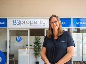 New real estate opens doors in booming Lockyer hub