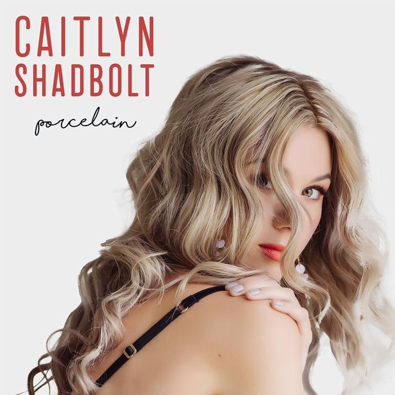 Caitlyn Shadbolt's single