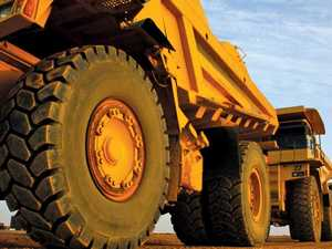 'No FIFO': How locals can get involved in $1bn CQ coal mine