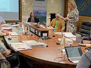 Ratepayers keen to help frame Noosa budget