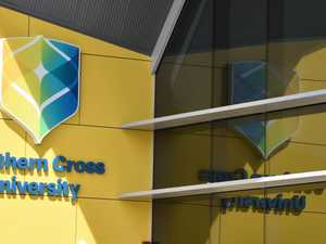 $15M for SCU to fund extra courses