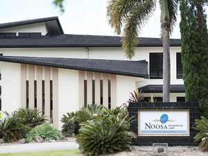 Junkies steal pain patches from Qld nursing home: cops