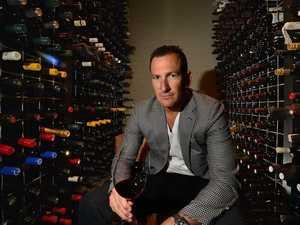 'Little adventurous': 4 new wine varietals you must try