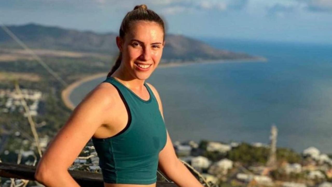 Jennifer Board was killed in a stolen car crash on Friday night.