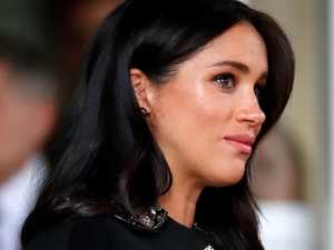 Weirdest claims in Meghan's sister's book