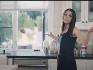 Hilarious celeb bonanza in Super Bowl adverts