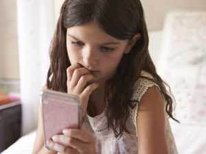 Aussies take out up to $1m in cyberbully insurance for kids