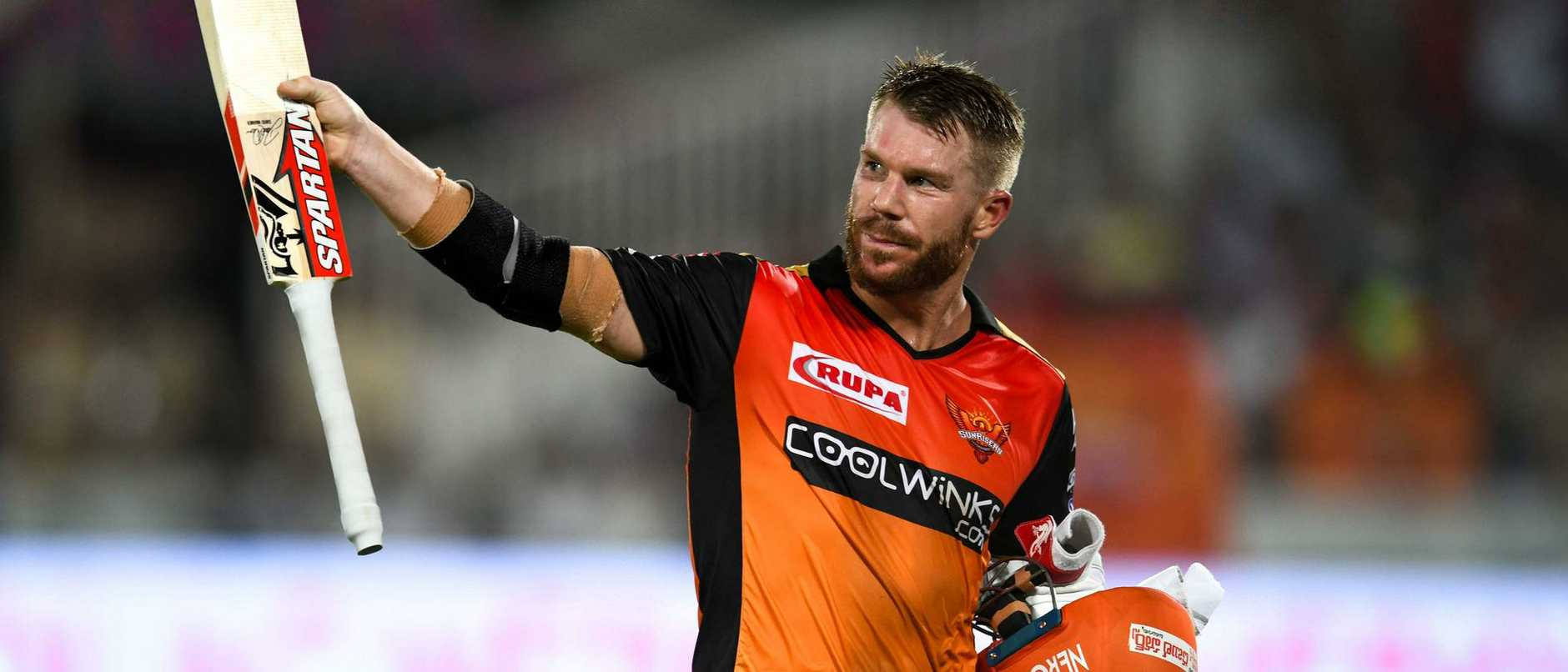 Australian cricket stars likely to receive COVID vaccine ahead of Indian Premier League tournament