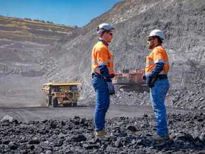 Mine job casualisation labelled a 'detriment' to Mackay